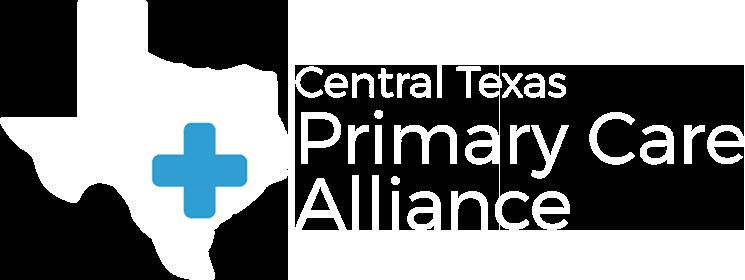 CTPCA Logo